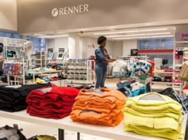 Renner passa a oferecer carteira digital