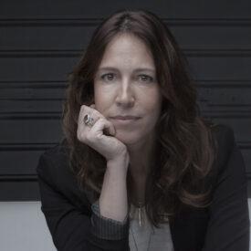 Silvia Ruiz