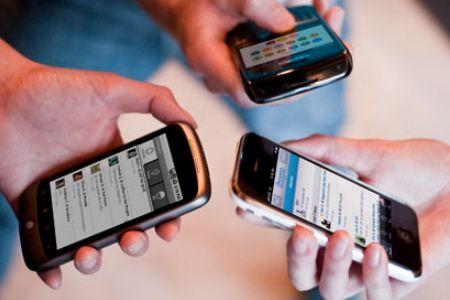 Dependentes digitais
