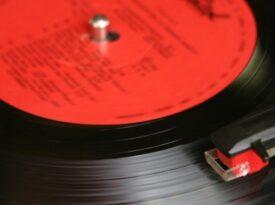Algoritmos musicais: a venda via SMS
