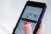 O Uber dobrou a curva da demanda