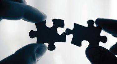 Agências e consultorias: união estável ou casamento forçado?