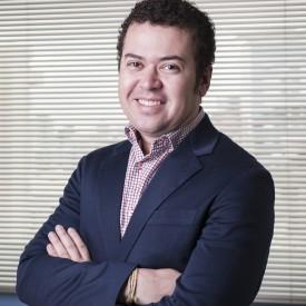 Diego Oliveira