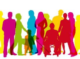 Diversidade e preconceito nas campanhas de marketing