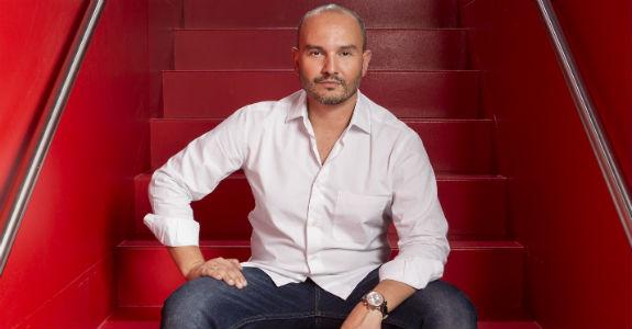 TBWA anuncia diretor de inovação
