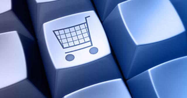 Hábitos de consumo mudam com a crise