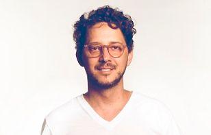 Isobar Brasil elege nova liderança criativa