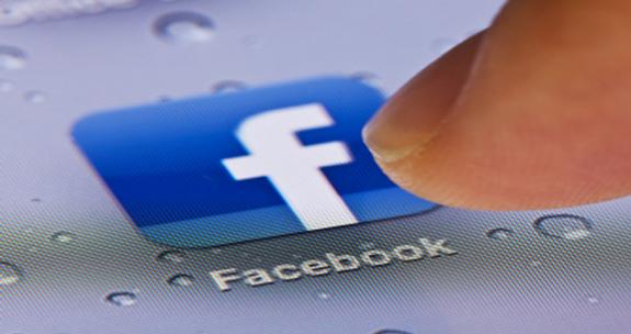 Facebook reforça supremacia nas redes