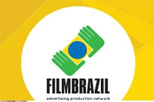 FilmBrazil estreia no SXSW