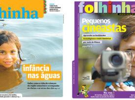 Após 52 anos, Folhinha deixa de ser publicada