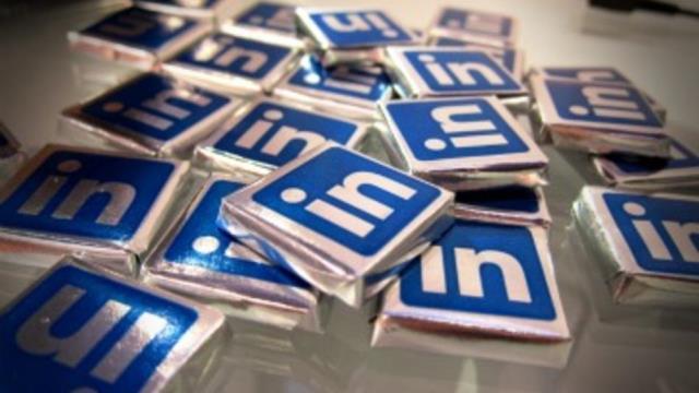 Como criar uma estratégia B2B no LinkedIn