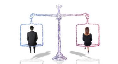 O que fazer para acabar com o assédio nas agências?