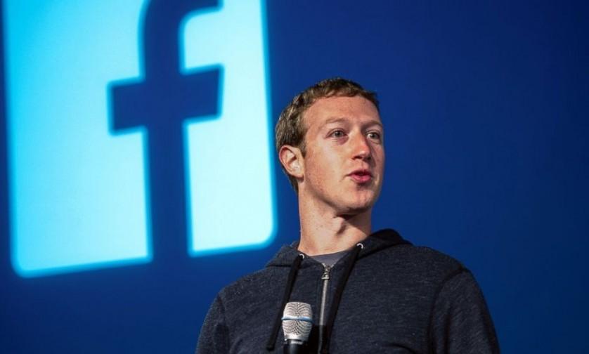 mark-Zuckerberg-838x504.jpg