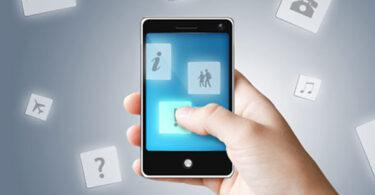 Mobile: do empirismo aos dados