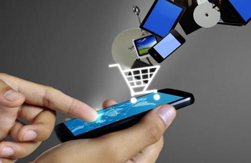 Aumenta a demanda por internet patrocinada