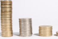Omnicom e Publicis Groupe crescem no terceiro trimestre