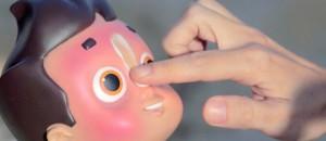 nivea-doll-2