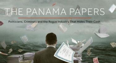 Mídia brasileira é citada no Panama Papers
