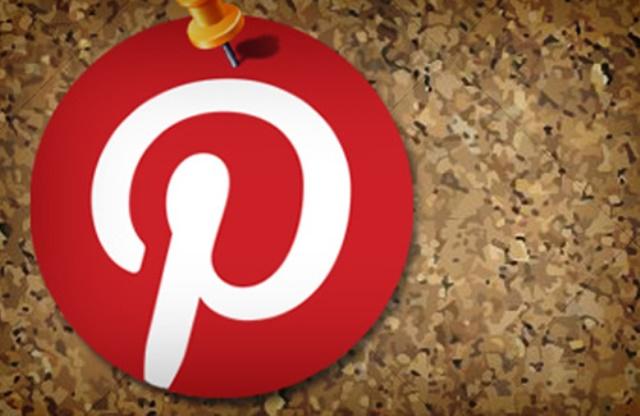 Pinterest chega a 150 milhões de usuários ativos