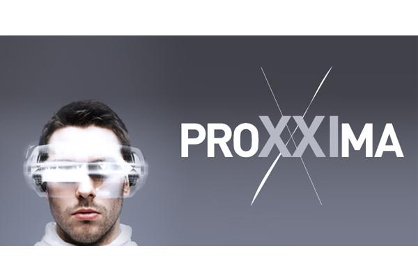 Aos 10 anos, ProXXIma traz tecnologia aplicada ao marketing
