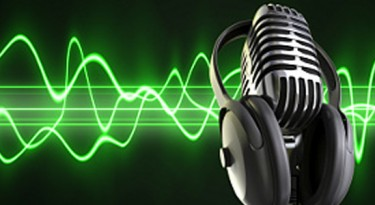 Kantar irá aferir consumo de rádio no ambiente digital
