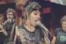 Ação musical de Sempre Livre é comercial com mais views de março