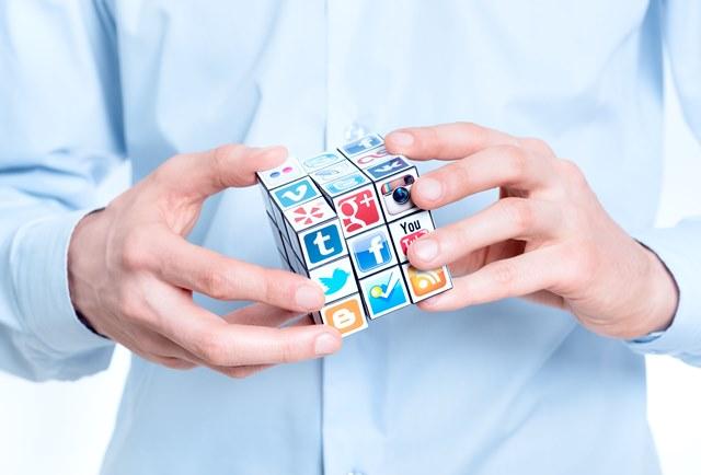 socialmedia_cubo.jpg