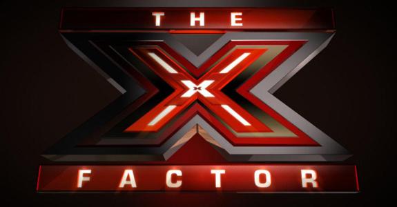 Band dividirá com Turner exibição de X Factor