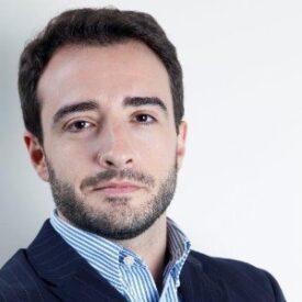 Renato Camargo
