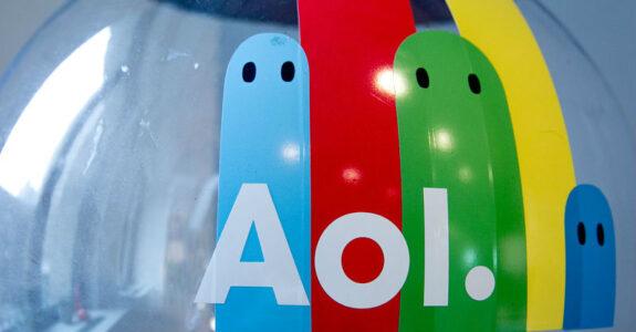 Aol lança  no Brasil pacote de publicidade digital