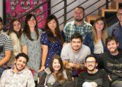 CP+B Brasil anuncia doze contratações