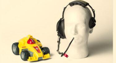 Agência dos EUA cria brinquedos para portadores de paralisia