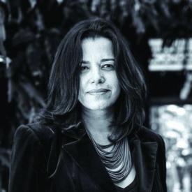 Ana Cortat