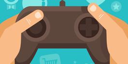Youtubers e gamers: o sucesso dos canais de jogos