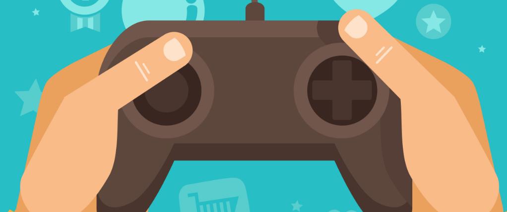 Games  setor de entretenimento que mais cresce no Brasil – Meio   Mensagem 394ee5df832