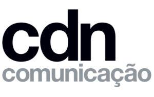 CDN-Comunicacao-Logo