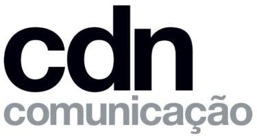 Secom anuncia fim do contrato de assessoria com a CDN