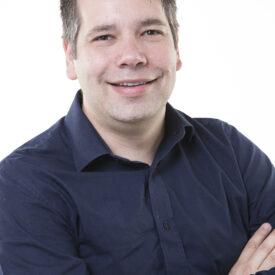 Camilo Barros