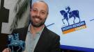 Categoria Mídia do Ano, Rafael Amorim, Diretor de Mídia da Talent Marcel