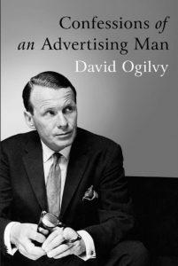 David-Ogilvy-Book