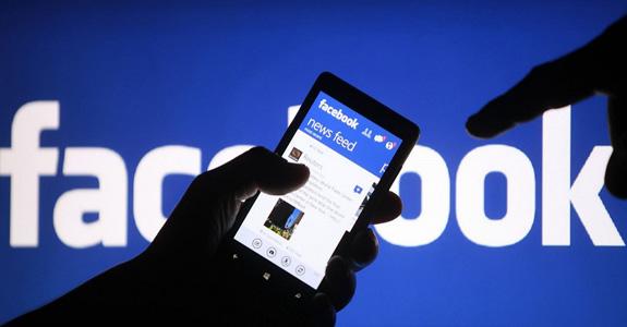 Facebook apresenta novas ferramentas para anúncios