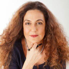Rosana Chiavassa