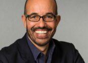 Fred Studer assume como CMO da Gigamon