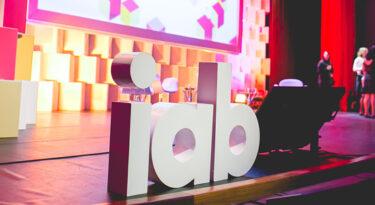 IAB-BR se posiciona sobre temas polêmicos
