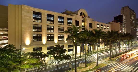 e7b8eeae474 Iguatemi São Paulo celebra seus 50 anos – Meio   Mensagem