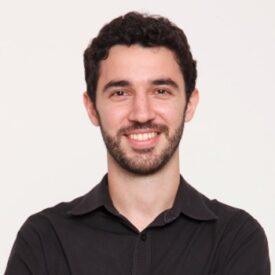 Péterson Fernandes