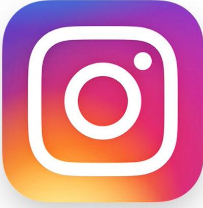 Instagram-NovoIcone-Recorte