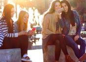 Para engajar com a audiência mobile, aproveite os micro-momentos