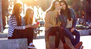 Startup cria canal multiplataforma para jovens