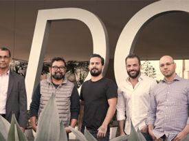 Após fim da POD, LDC fica com Márcio Callage